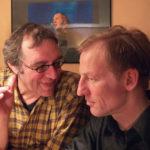 Klassentreffen 2007: Klose, Werner