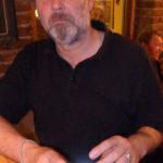 Klassentreffen 2007: Thomas Grenz