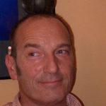 Klassentreffen 2007: Lothar Wekel