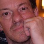 Klassentreffen 2007: Mani Wollner