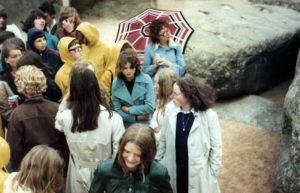 England '74