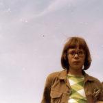 Klassenfahrt '74: Baum, Neuhoff