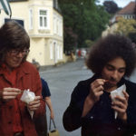 Klassenfahrt '74: Heimers, Munkler