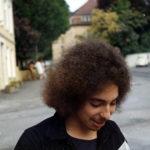 Klassenfahrt '74: Michael Munkler
