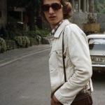 Klassenfahrt '74: Charly Reithberger
