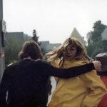 Klassenfahrt '74: Christian Klein